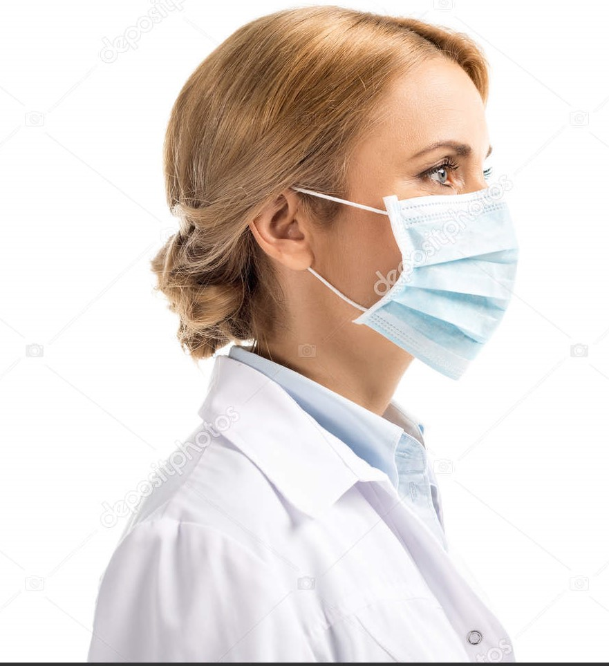 depositphotos_170637642-stock-photo-doctor-in-medical-mask.jpg